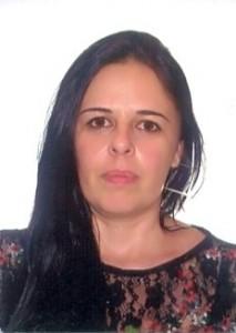 luciana-boaventura-palhares