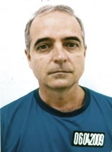 paulo-roberto-de-souza