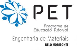 logo-pet